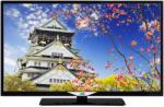 JVC LT-43VF52J Televizor LED, Televizor LCD, Televizor OLED