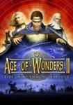 Triumph Studios Age of Wonders II The Wizard's Throne (PC) Játékprogram