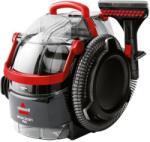 BISSELL Professional (1462000066) Aspirator, masina de curatat