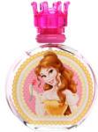 Disney Princess - Belle EDT 100ml