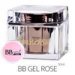 TRUSCADA Bb Gel Rose 7 In 1 50ml
