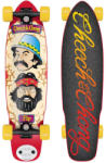 Flip Cheech and Chong Cruiser 9.3x36