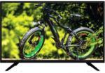 Skymaster 32SH3000 Televizor LED, Televizor LCD, Televizor OLED