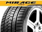 MIRAGE MR-W562 XL 245/40 R18 97H