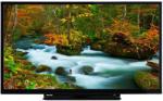 Toshiba 32W1753DG Televizor LED, Televizor LCD, Televizor OLED