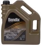 Bendix 5W40 5L