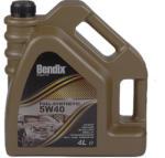 Bendix 5W40 4L