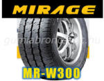 MIRAGE MR-W300 XL 215/60 R16 108/106R
