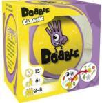 Gém Klub Dobble joc de cărţi cu instrucţiuni în lb. maghiară (GEM ASM20731)