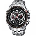 Casio EQW-M710DB Часовници