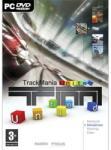 Dreamcatcher Trackmania United (PC) Játékprogram
