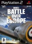 Midas WWII: Battle Over Europe (PS2) Játékprogram