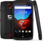 Crosscall Trekker X3 Telefoane mobile