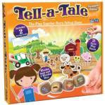 Cheatwell Games Tell-a-Tale Farm - sztorimesélő játék