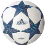 Adidas Cardiff Official Match Ball