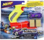 Hasbro Nerf Nitro - Throttleshot Blitz autókilövő (C0780)