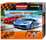 Carrera GO!!! Highway Chase versenypálya (20062430)