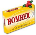 Bomber kapszula 2db