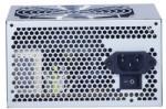 Spire EE-ATX-S420 420W