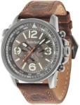Timberland 13910JS Часовници
