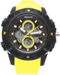 Omax AD1084 Часовници