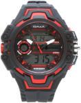 Omax AD1082 Часовници