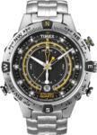 Timex T2n738 Часовници