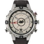 Timex T2N721 Часовници