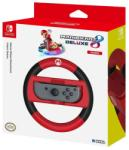 HORI Nintendo Switch Joy-Con Wheel Deluxe - Mario