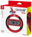 HORI Nintendo Switch Joy-Con Wheel Deluxe - Mario
