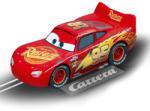 Carrera GO!!! Verdák 3 - Villám McQueen pályaautó (20064082)