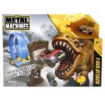 ZURU Metal Machines - T-Rex közepes pályakészlet