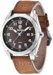 Timberland TBL13330XS Часовници