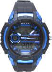 Omax AD1030 Часовници
