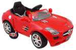 Baby Mix Z681BR