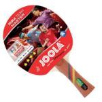 JOOLA Ракета за тенис на маса JOOLA Team Master