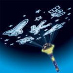 Eurekakids Astroproiector