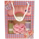 Creative Colors Set SPA 120 ml - POPPY ROSE, CREATIVE COLORS
