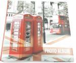 Urban Boutique Album foto LONDON
