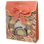 Creative Colors Set SPA SHANGRI-LA, CREATIVE PERFUMES