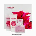 Armand Basi Lovely Blossom EDT 100ml