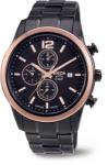 Boccia 3759 Часовници