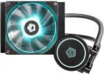 ID-COOLING Auraflow 120 154x120x24mm