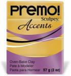 Sculpey Accents premo! - süthető gyurma 57g