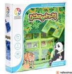 SmartGames Dzsungelrejtő