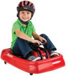 Razor Lil Crazy Cart