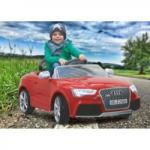 Jamara Toys Audi RS5 12V