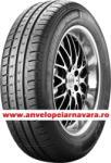 Dunlop SP StreetResponse XL 195/65 R15 95T