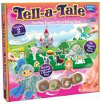 Cheatwell Games Tell-a-Tale Tündérmese - sztorimesélő játék