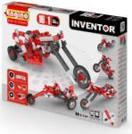 Engino Inventor Motorok - 16 az 1-ben építőjáték (1632)